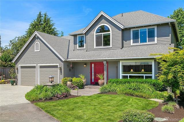 6305 114th Ave SE, Bellevue, WA 98006 (#1607430) :: The Kendra Todd Group at Keller Williams