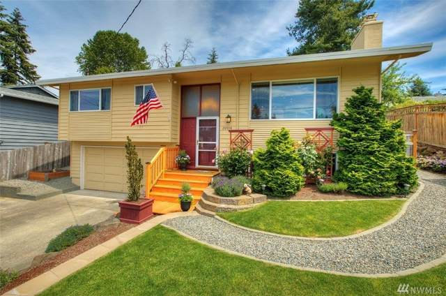 20016 4th Place S, Des Moines, WA 98198 (#1607442) :: Priority One Realty Inc.