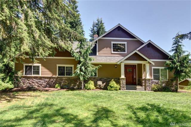 18113 Jordan Rd, Arlington, WA 98223 (#1607453) :: The Royston Team