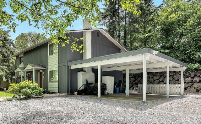 4113 7th St SW, Puyallup, WA 98373 (#1607456) :: Keller Williams Western Realty