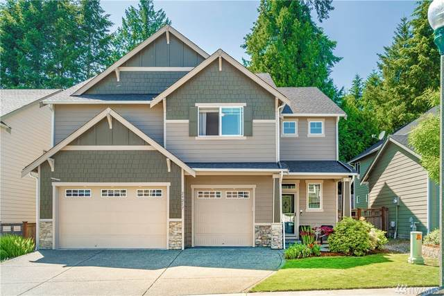 29217 120th Way Se, Auburn, WA 98092 (#1607457) :: Costello Team