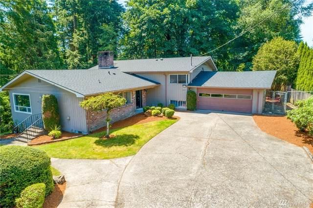 2221 Birch Street, Longview, WA 98632 (#1607465) :: Better Homes and Gardens Real Estate McKenzie Group