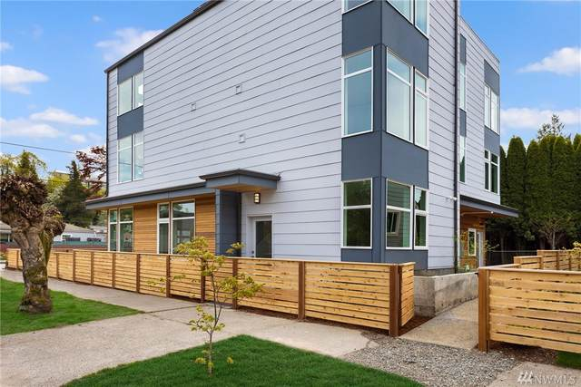 1058 S Cloverdale St C, Seattle, WA 98108 (#1607472) :: The Kendra Todd Group at Keller Williams