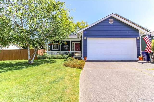 2973 37th Ave NE, Tacoma, WA 98422 (#1607479) :: Better Homes and Gardens Real Estate McKenzie Group