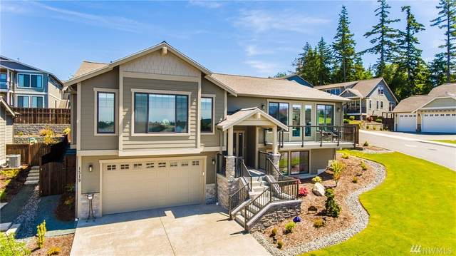 1519 Latitude Cir, Anacortes, WA 98221 (#1607480) :: Costello Team