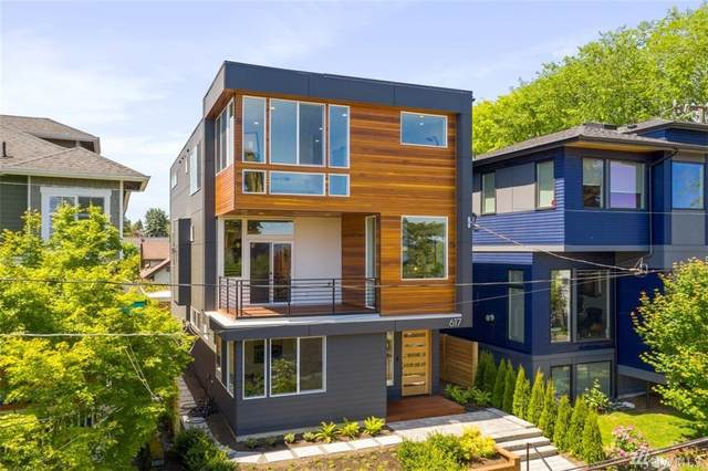 617 22nd Ave E, Seattle, WA 98112 (#1607496) :: The Kendra Todd Group at Keller Williams
