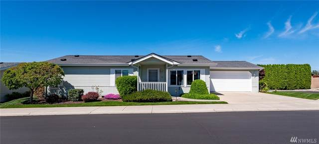 523 Monterey Dr, East Wenatchee, WA 98802 (#1607510) :: Mike & Sandi Nelson Real Estate