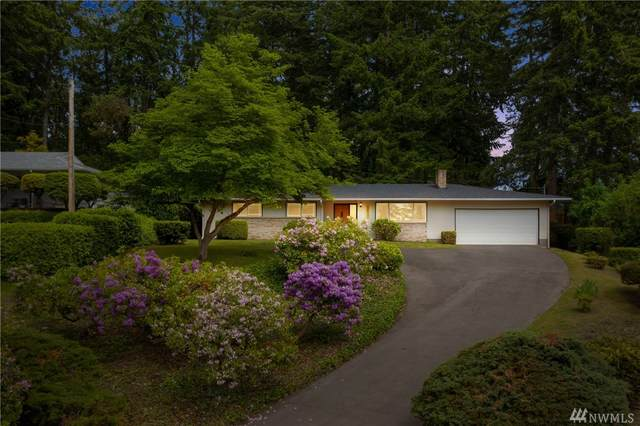 10517 Northstar Wy SW, Lakewood, WA 98498 (#1607522) :: Commencement Bay Brokers