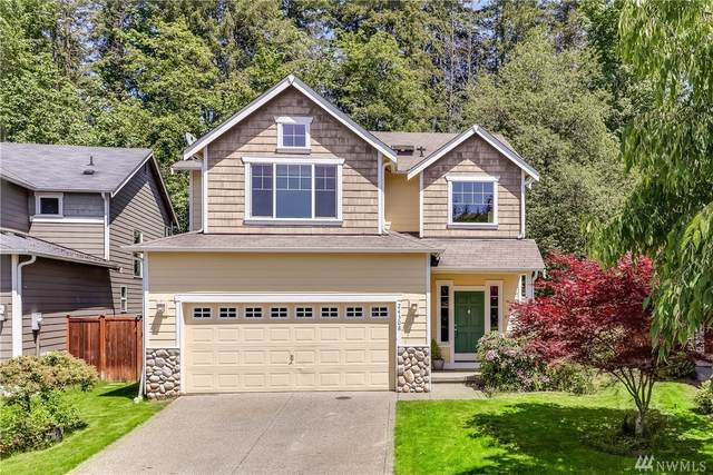 24308 226th Ave SE, Maple Valley, WA 98038 (#1607524) :: Keller Williams Realty