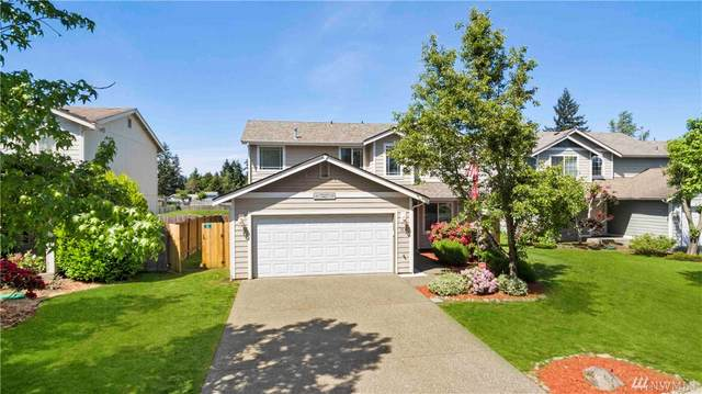 3811 184th St E, Tacoma, WA 98446 (#1607527) :: Northern Key Team