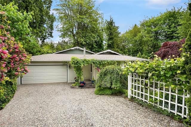 8602 Vernon Rd, Lake Stevens, WA 98258 (#1607556) :: Real Estate Solutions Group