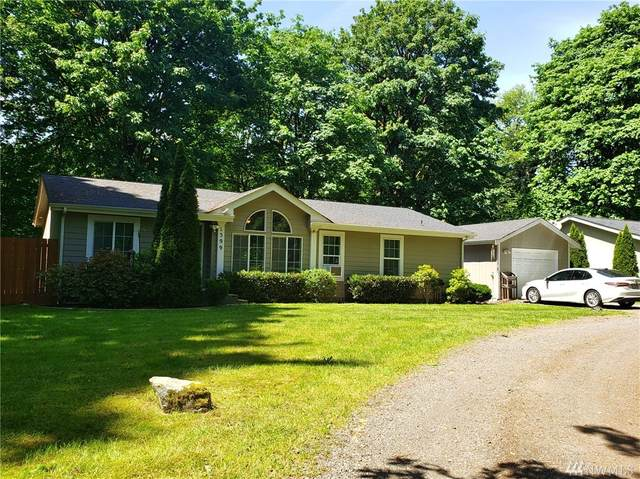 1399 SE Vallair Ct, Port Orchard, WA 98366 (#1607589) :: NW Homeseekers