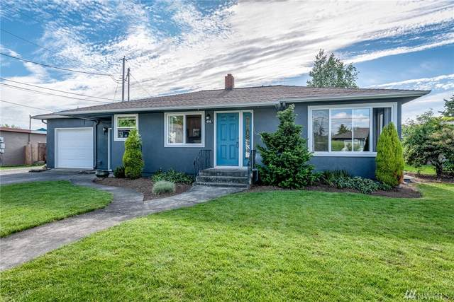406 S 17th St, Lynden, WA 98264 (#1607595) :: Alchemy Real Estate