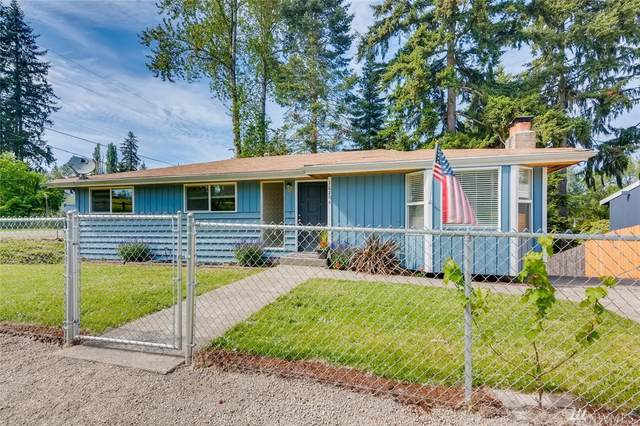 16204 SE 132nd St, Renton, WA 98059 (#1607598) :: Northern Key Team