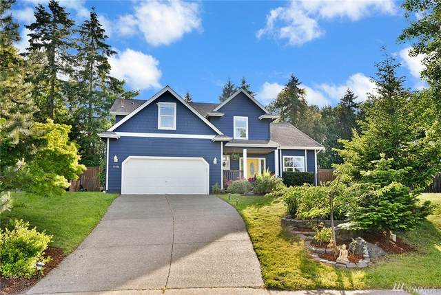 19995 12th Ave NE, Poulsbo, WA 98370 (#1607606) :: Tribeca NW Real Estate
