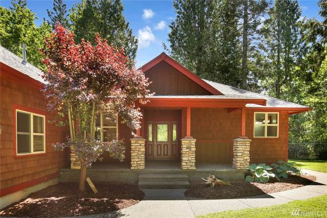 6052 E 24th Ave, Bellingham, WA 98226 (#1607615) :: Northern Key Team
