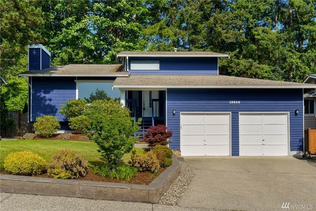 13950 127th Place NE, Kirkland, WA 98034 (#1607639) :: The Kendra Todd Group at Keller Williams