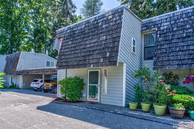 12513 SE 42nd St #1503, Bellevue, WA 98006 (#1607649) :: The Kendra Todd Group at Keller Williams
