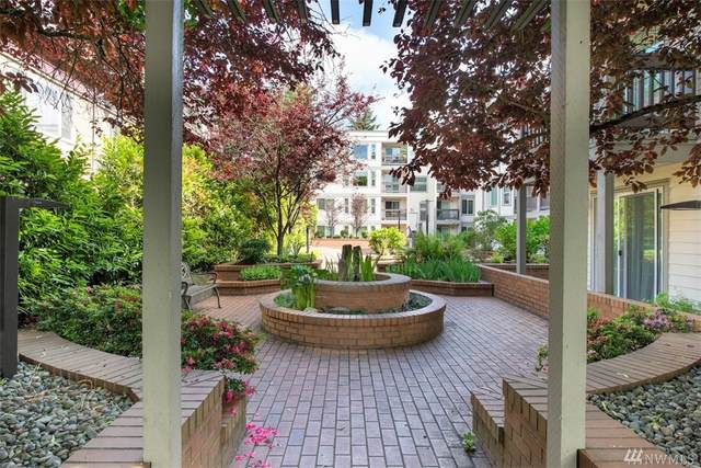 2152 N 112th St #408, Seattle, WA 98133 (#1607654) :: The Kendra Todd Group at Keller Williams
