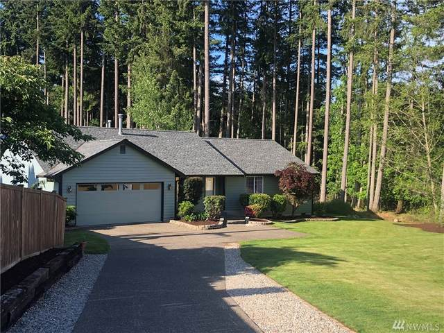7609 37th Ct SE, Lacey, WA 98503 (#1607657) :: Keller Williams Western Realty
