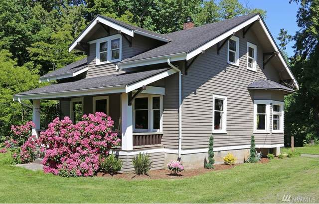 4478 Rural Ave, Bellingham, WA 98226 (#1607666) :: Costello Team