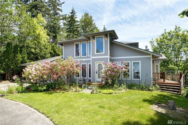 3015 Crest Ct, Bellingham, WA 98226 (#1607672) :: The Kendra Todd Group at Keller Williams