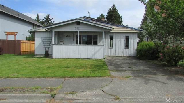 2911 S 15th St, Tacoma, WA 98405 (#1607675) :: Costello Team