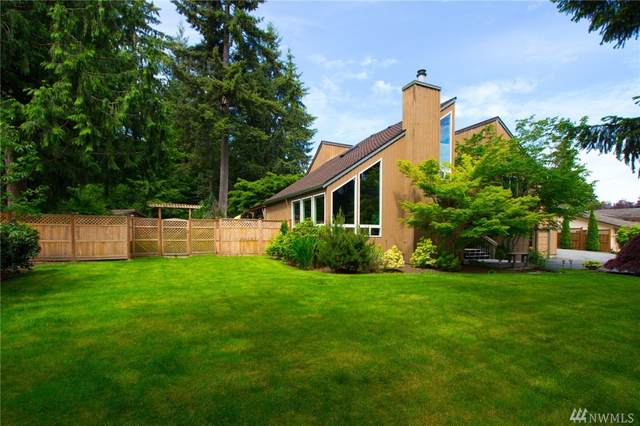 17312 7th Ave W, Bothell, WA 98012 (#1607696) :: The Kendra Todd Group at Keller Williams