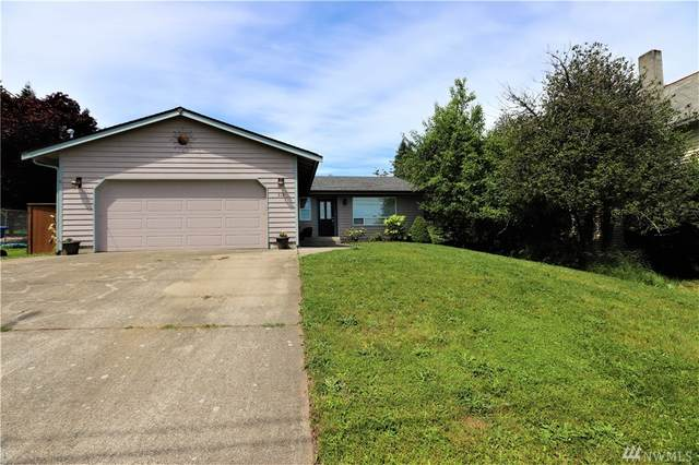 319 4th Ave SW, Tumwater, WA 98512 (#1607712) :: NW Home Experts
