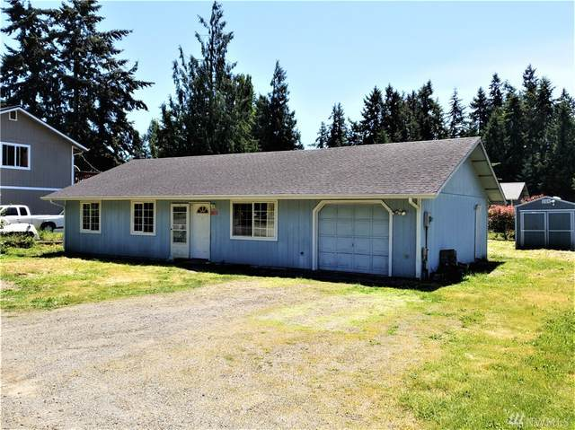 72 E Horton St, Port Hadlock, WA 98339 (#1607714) :: Northern Key Team