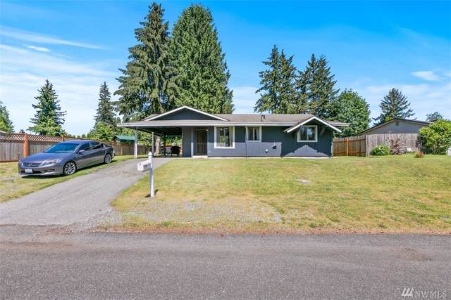 6131 86th St NE, Marysville, WA 98270 (#1607723) :: Tribeca NW Real Estate