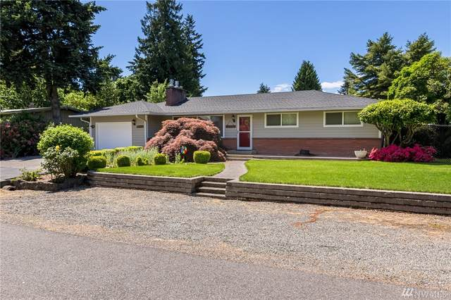 21803 34th Ave S, SeaTac, WA 98198 (#1607762) :: The Kendra Todd Group at Keller Williams
