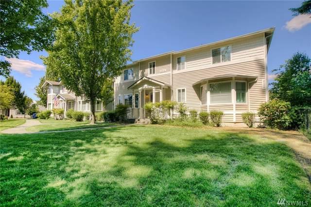 2155 Bob's Hollow Lane, Dupont, WA 98327 (#1607766) :: The Kendra Todd Group at Keller Williams