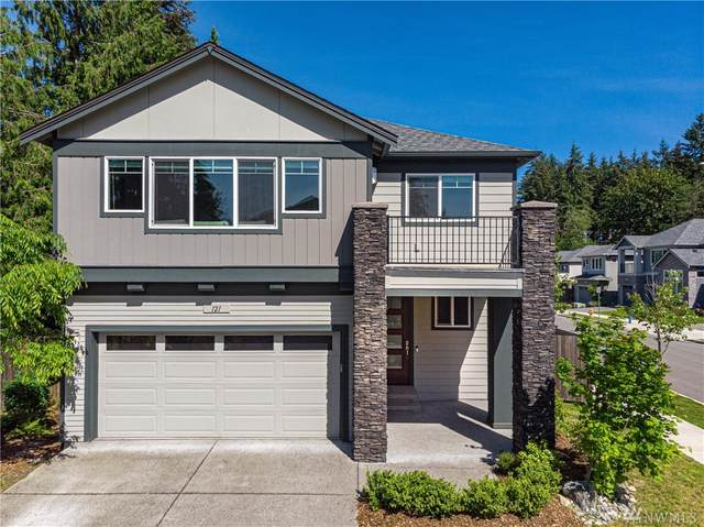121 176th Place SE, Bothell, WA 98012 (#1607771) :: The Kendra Todd Group at Keller Williams