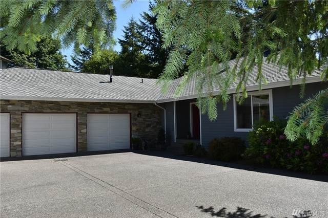 2508 71st Avenue Ct NW, Gig Harbor, WA 98335 (#1607776) :: Northern Key Team