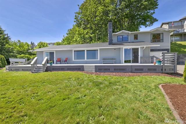 2334 Madrone Ave E, Port Orchard, WA 98366 (#1607779) :: The Kendra Todd Group at Keller Williams