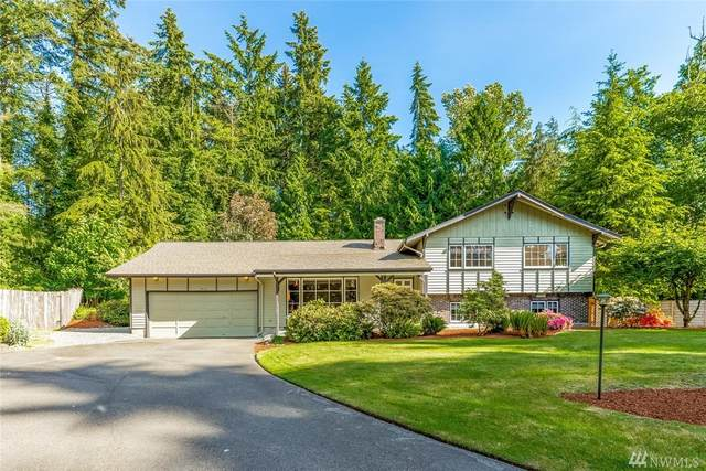 3925 S 326th Place, Federal Way, WA 98001 (#1607789) :: Keller Williams Realty