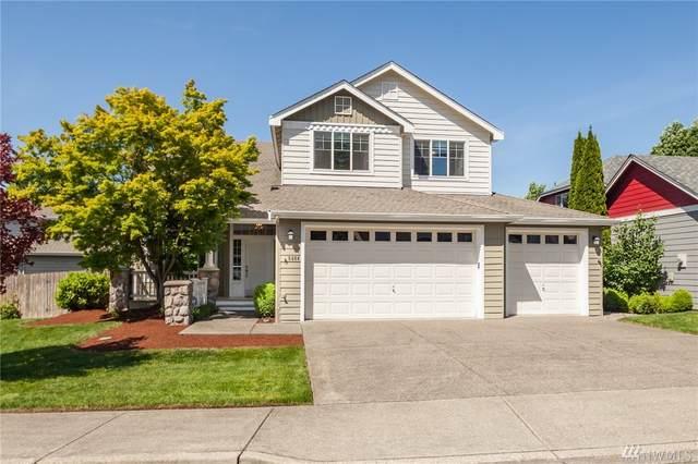 5404 Nathan Lp SE, Auburn, WA 98092 (#1607804) :: Lucas Pinto Real Estate Group