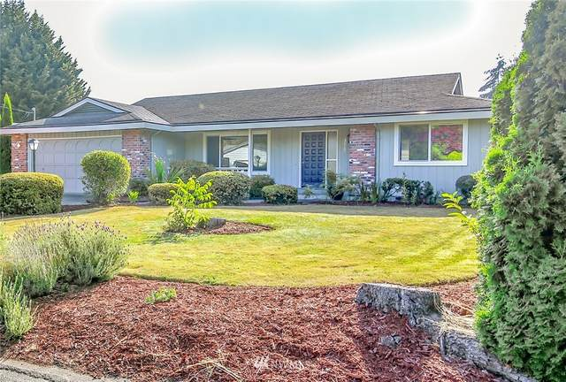 3010 Dale Lane E, Fife, WA 98424 (#1607805) :: Hauer Home Team