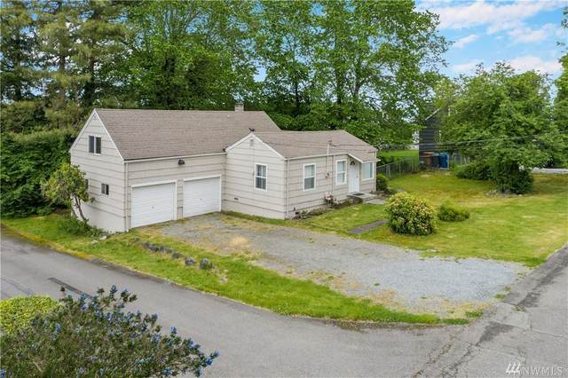 2325 58th Ave NE, Tacoma, WA 98422 (#1607815) :: Costello Team