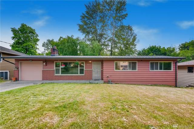 23255 25th Ave S, Des Moines, WA 98198 (#1607833) :: Keller Williams Western Realty