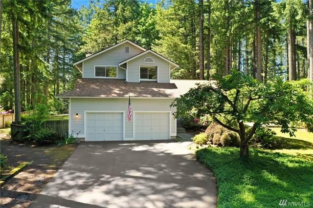 10433 Leeway Ave NW, Silverdale, WA 98383 (#1607836) :: M4 Real Estate Group