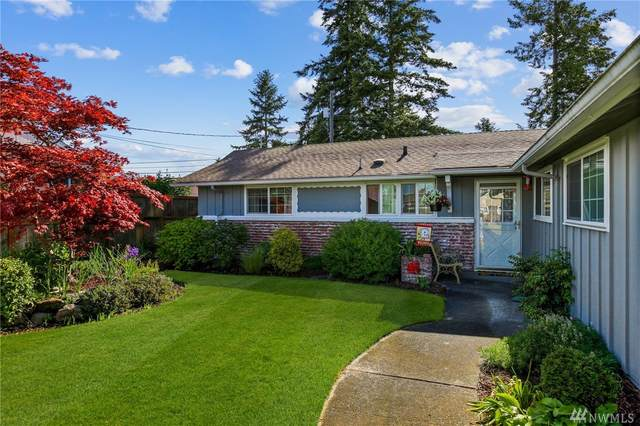 2101 N Bennett St, Tacoma, WA 98406 (#1607840) :: Real Estate Solutions Group