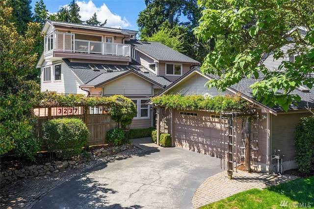 3237 110th Ave SE, Bellevue, WA 98004 (#1607854) :: NW Home Experts