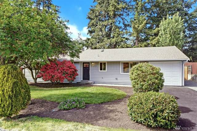 9427 217th St SW, Edmonds, WA 98020 (#1607858) :: Hauer Home Team