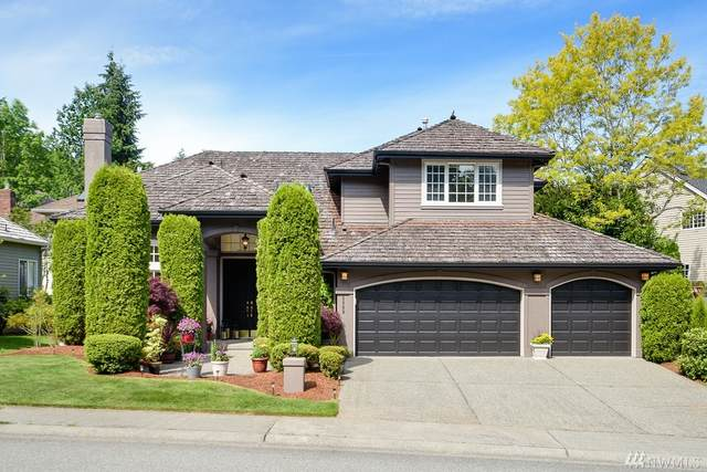 5869 Mont Blanc Place NW, Issaquah, WA 98027 (#1607859) :: Northern Key Team