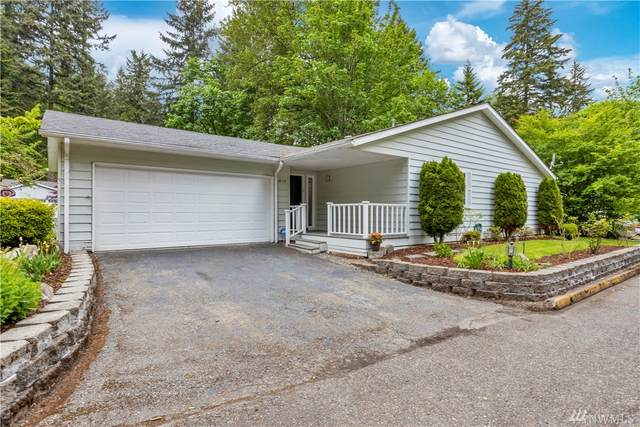 12112 NE 150th St, Kirkland, WA 98034 (#1607861) :: McAuley Homes