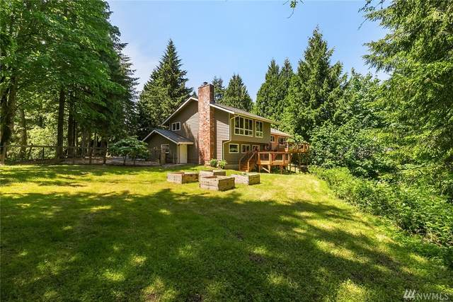 15724 168th Ave NE, Woodinville, WA 98072 (#1607871) :: Pickett Street Properties