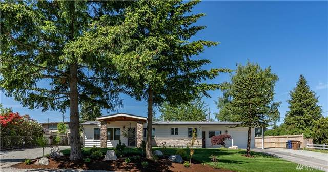3746 N Whitman St, Tacoma, WA 98407 (#1607879) :: Real Estate Solutions Group