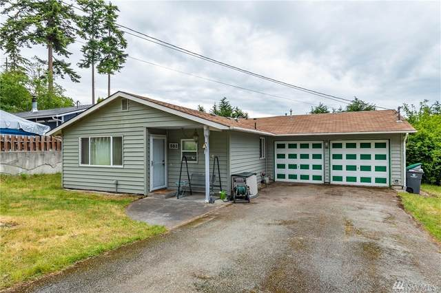 583 Salal St, Oak Harbor, WA 98277 (#1607887) :: NW Homeseekers